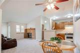 7899 Allison Way - Photo 4