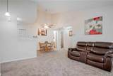 7899 Allison Way - Photo 5