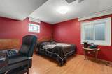 17541 Wesley Place - Photo 30