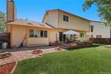 17541 Wesley Place - Photo 36
