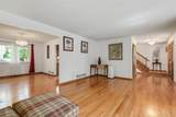 17541 Wesley Place - Photo 4