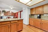 17541 Wesley Place - Photo 8
