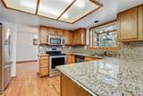 17541 Wesley Place - Photo 9