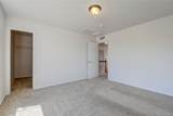 21080 Lackland Place - Photo 32
