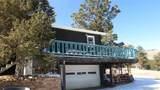 5570 Sunshine Canyon Drive - Photo 12