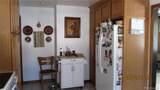 5570 Sunshine Canyon Drive - Photo 15