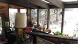 5570 Sunshine Canyon Drive - Photo 18