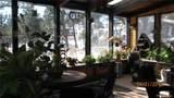 5570 Sunshine Canyon Drive - Photo 20