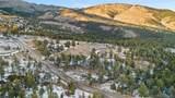 5570 Sunshine Canyon Drive - Photo 25