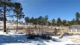 5570 Sunshine Canyon Drive - Photo 26