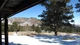 5570 Sunshine Canyon Drive - Photo 28