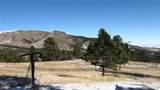5570 Sunshine Canyon Drive - Photo 30