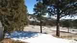 5570 Sunshine Canyon Drive - Photo 31