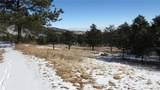 5570 Sunshine Canyon Drive - Photo 33