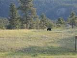 5570 Sunshine Canyon Drive - Photo 39