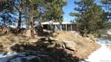 5570 Sunshine Canyon Drive - Photo 4