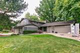 6968 Sweetwater Court - Photo 4