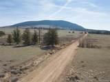 Tbd Willow Creek Lane - Photo 10