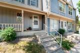 10743 Dartmouth Avenue - Photo 1