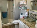 12191 Stoll Place - Photo 9