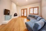 21 Crystal Park Road - Photo 13