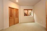 21 Crystal Park Road - Photo 24