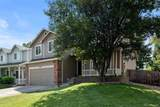 11375 Chase Way - Photo 3