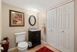 11375 Chase Way - Photo 30