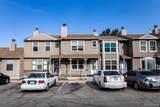 8144 Washington Street - Photo 2