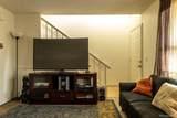 8144 Washington Street - Photo 3