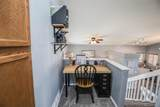 8715 Starwood Lane - Photo 14
