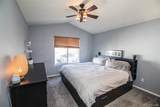 8715 Starwood Lane - Photo 15
