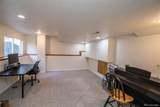 8715 Starwood Lane - Photo 24