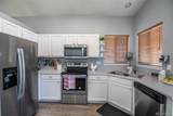 8715 Starwood Lane - Photo 8