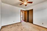 5622 64th Avenue - Photo 28