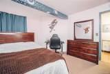 5706 Asbury Place - Photo 13