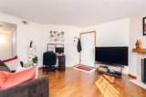 5706 Asbury Place - Photo 9