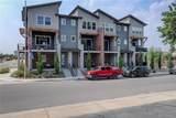 4265 Yarrow Street - Photo 1