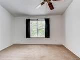 10450 Dartmouth Avenue - Photo 15