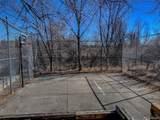 10450 Dartmouth Avenue - Photo 32