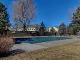 10450 Dartmouth Avenue - Photo 33