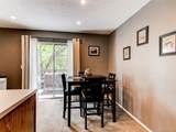 10450 Dartmouth Avenue - Photo 8