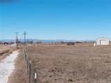 County Road 45 - Photo 1