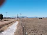 County Road 45 - Photo 2