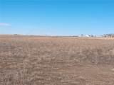 County Road 45 - Photo 4