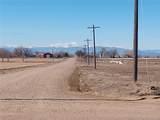 County Road 45 - Photo 5