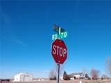 County Road 45 - Photo 6