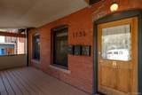 1134 10th Street - Photo 5