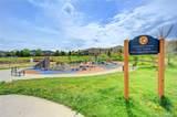 4045 Abilene Circle - Photo 29
