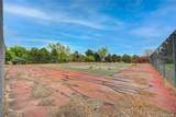 4045 Abilene Circle - Photo 31